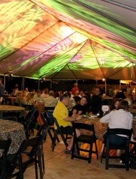 Click to enlarge u003e Click to enlarge u003e & Houston Zoo Corporate Events Venue Birthday Parties Wedding Venue