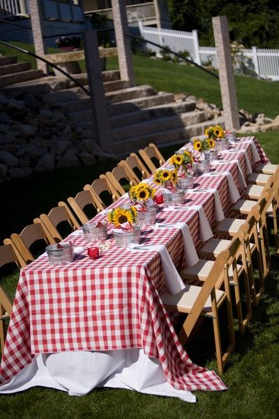 Wedding Reception Venues Seattle on Des Moines Field House Activity Center Reception Sites Seattle