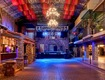 The Venue Scottsdale