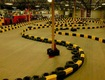 Pole Position Raceway Summerlin