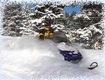 Monarch Snowmobile Tours & Rentals, LLC