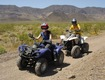 Above All Las Vegas ATV Tours & Watercraft Rentals