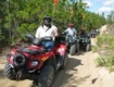 ATV Off-Road Adventure Tours