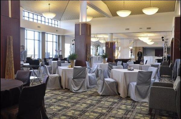 Event Depot Event Planner East Lansing Michigan MI