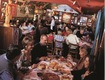 Buca di Beppo Los Angeles - Universal City