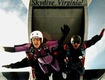 Skydive Virginia!, Inc.
