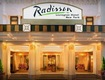 Radisson Lexington
