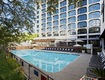 Radisson Hotel & Suites Austin-Town Lake