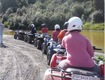 Black Bear ATV Adventures