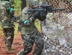 Black River Paintball