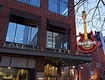Hard Rock Cafe Denver