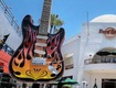 Hard Rock Cafe Hollywood at Universal CityWalk