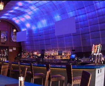 Hard Rock Cafe Honolulu Birthday Parties Corporate Events Bat Bar