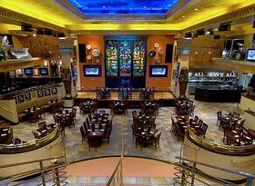 Hard Rock Cafe Myrtle Beach, Birthday Parties, Corporate Events, Bat ...
