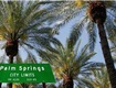 AlliedPRA Palm Springs