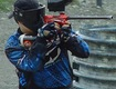 Wasilla SplatterHouse Paintball