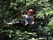 NY Zipline Adventures LLC