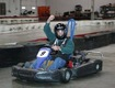 FastKart Indoor Speedway - Salt Lake City
