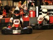 Xtreme Indoor Karting