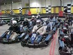 ProKart Indoors Maple Grove
