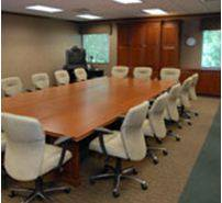 Westerville Conference Rooms