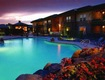 Scottsdale Resort & Athletic Club