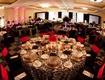 Simply the Best Events, Inc.