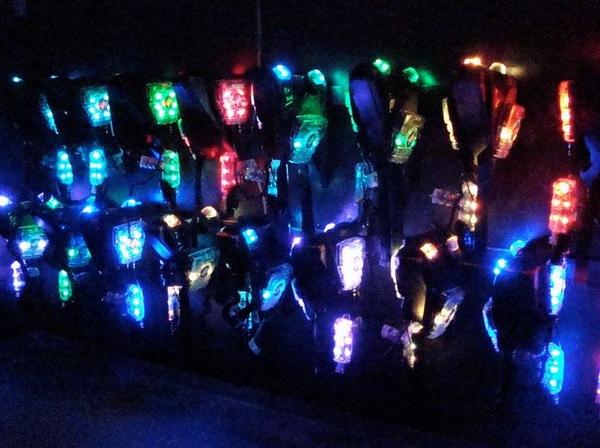 Advanced Laser Tag   Kansas Laser Tag, Birthday Party ...