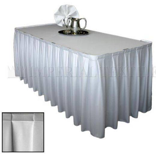 Table linens for less buffalo chair covers table linen click to enlarge click to enlarge junglespirit Images