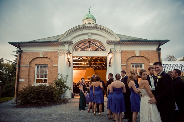 Linden place museum rhode island event venue wedding venue rental gallery click an image to enlarge click to enlarge publicscrutiny Gallery