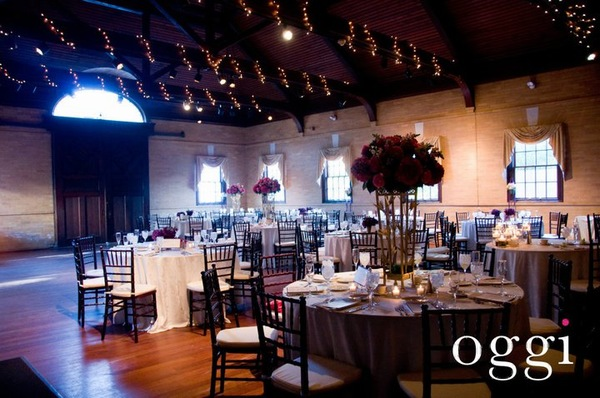 Linden place museum rhode island event venue wedding venue rental click to enlarge click to enlarge publicscrutiny Images