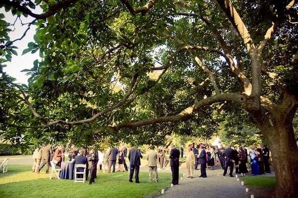 Linden place museum rhode island event venue wedding venue rental click to enlarge click to enlarge publicscrutiny Gallery
