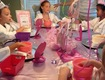 Glitz & Gloss Kids Mobile Spa Parties