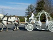 Nottingham Shire & Carriage for Hire, LLC