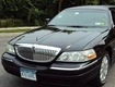 Peninsula Limousine / Sedan Service Inc