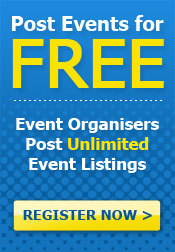 Click to add your events free